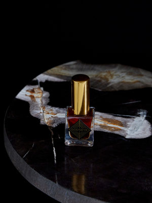 Magic Olivia Newton John Perfume by Godseye Oils