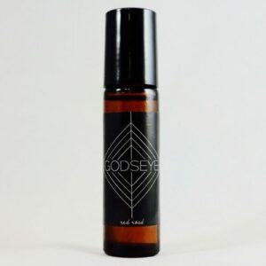 Red Road Fragrance Oil