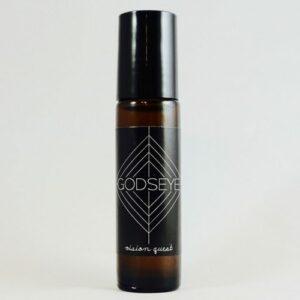 Vision Quest Fragrance Oil