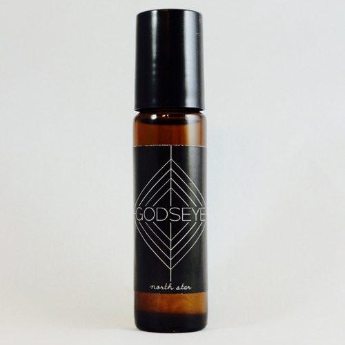 North Star Fragrance Oil