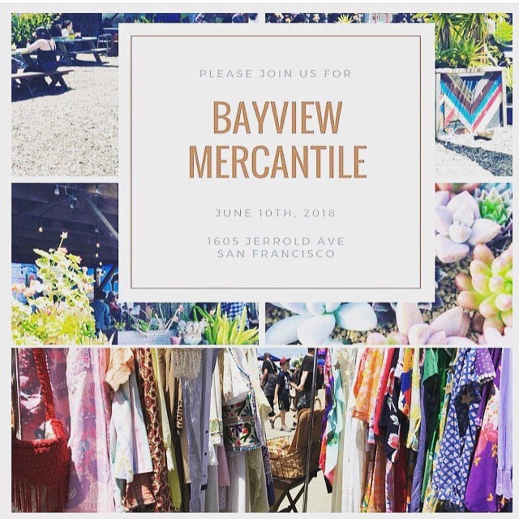 Bayview Mercantile