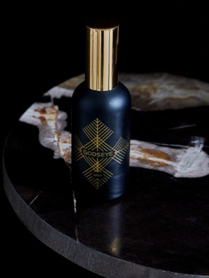 Open Spirit Mist by Godseye Oils