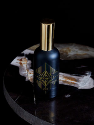 Spirit Guides Spirit Mist by Godseye Oils