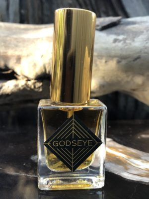 Vision Quest Perfume