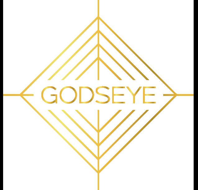 GODSEYE_logo gold