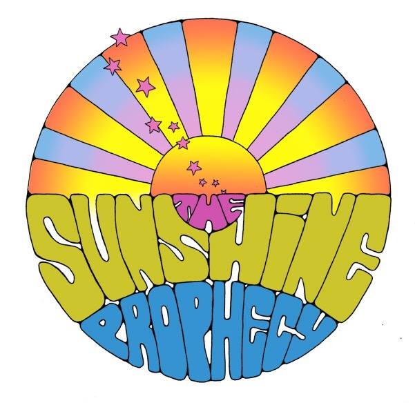 The Sunshine Prophecy